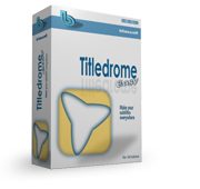 Titledrome Easy